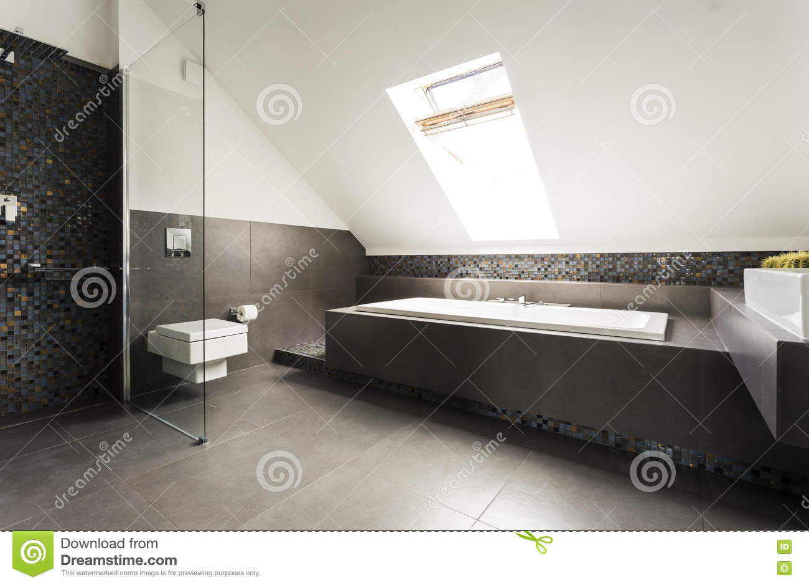 Badkamer zwart wit badkamertegels zwart wit mooie badkamer
