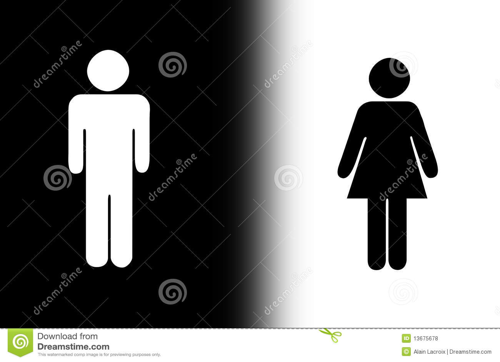ruwe zwarte lesbiennes noodzaak van een blowjob