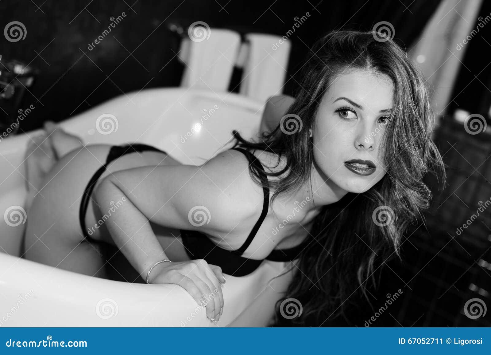 Grote zwarte buit pics