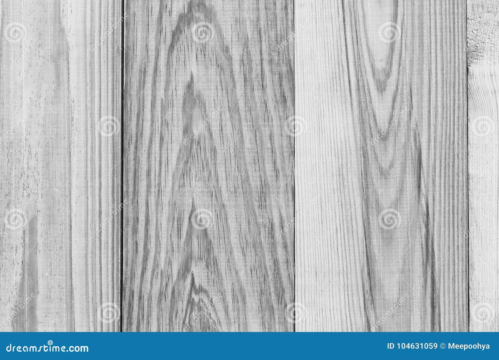 Download Zwart-wit Van Houten Textuur Stock Afbeelding - Afbeelding bestaande uit paneel, materiaal: 104631059