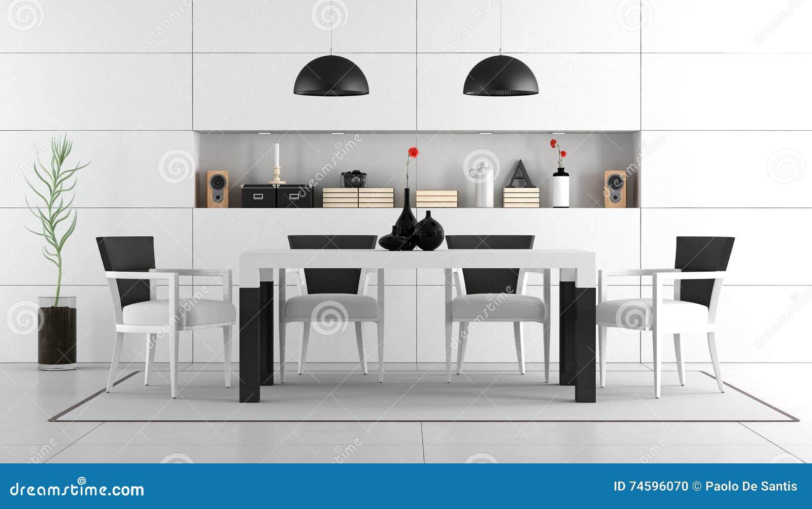 Witte Eetkamer Stoel : Knopen eetkamerstoel landelijke stijl landelijkinrichten