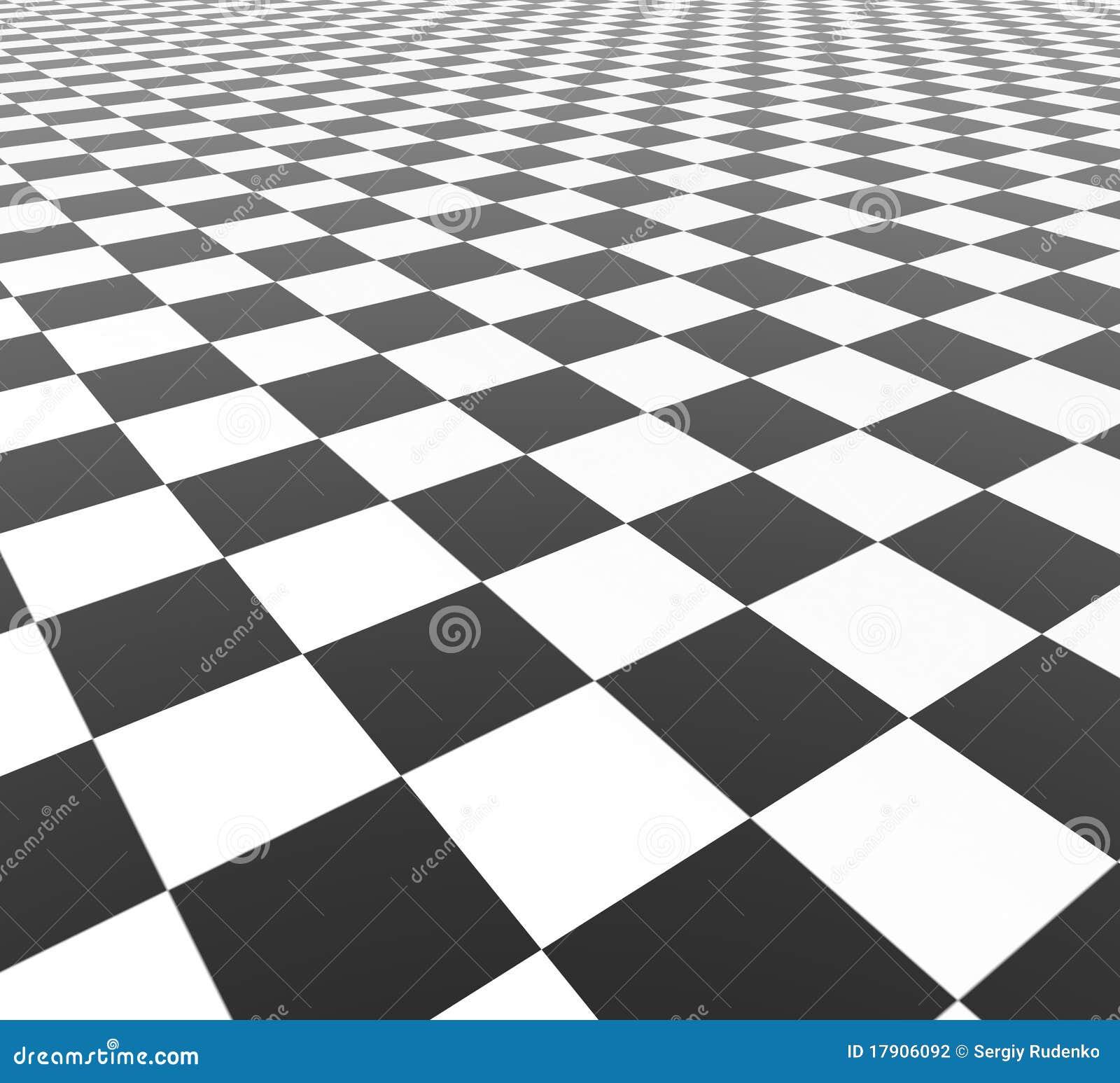 Zwart Witte Tegels Keuken : Zwart-witte Tegels Stock Fotografie – Afbeelding: 17906092