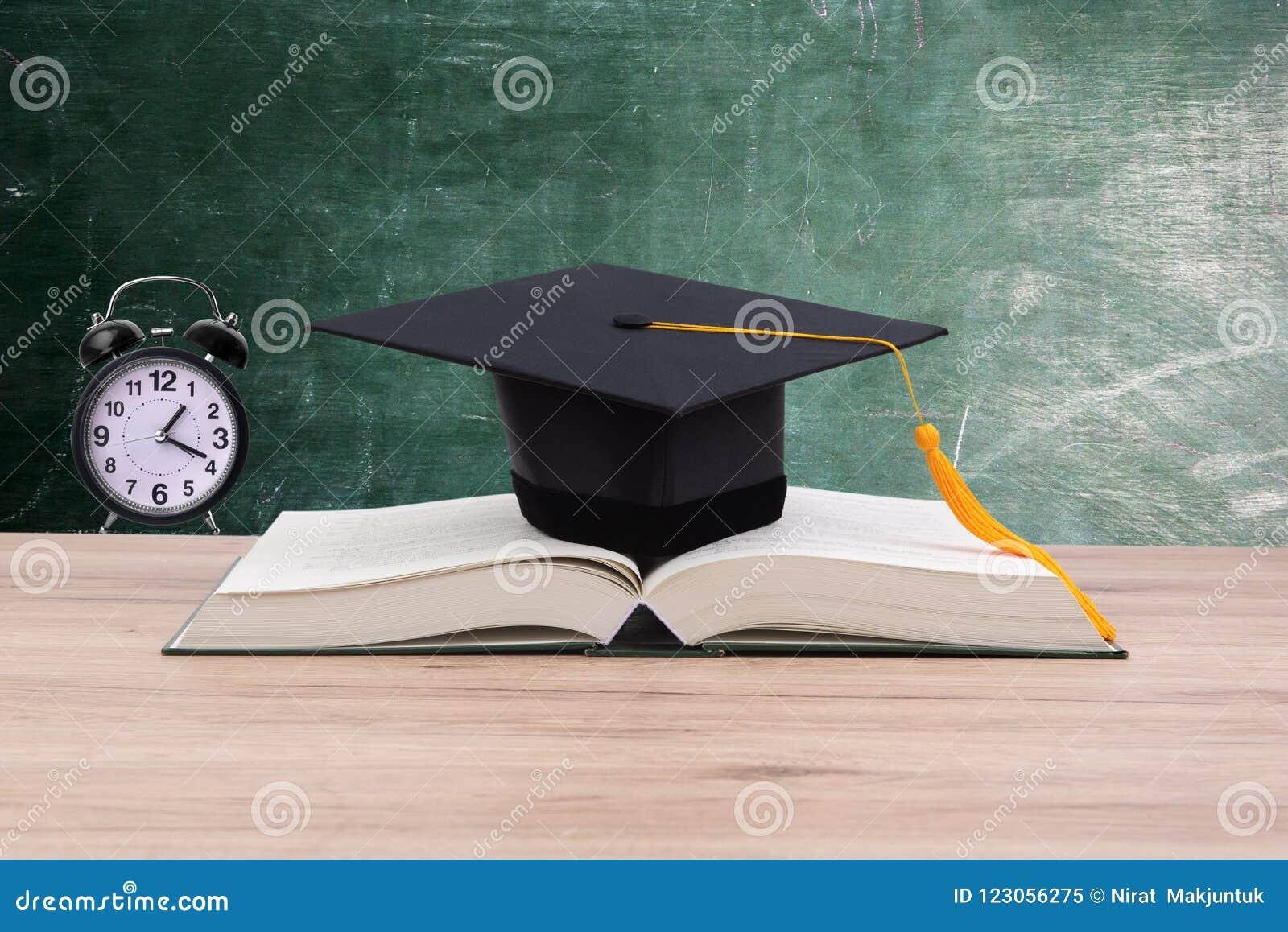Zwarte gediplomeerde leeswijzer GLB