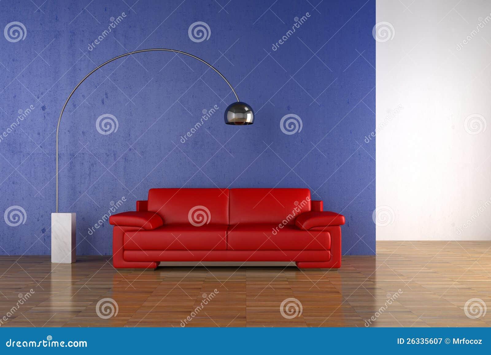 Zwarte muur als achtergrond royalty vrije stock fotografie afbeelding 26335607 - Kleur gevel eigentijds huis ...