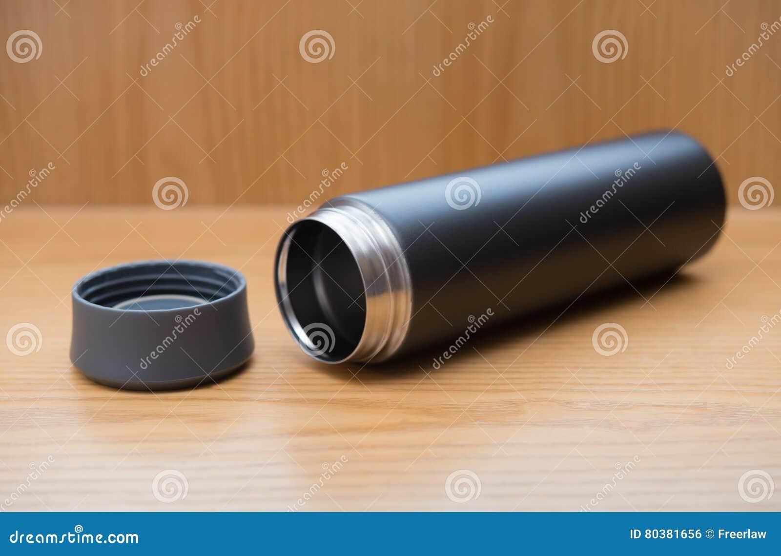 Zwarte vacuümtuimelschakelaar