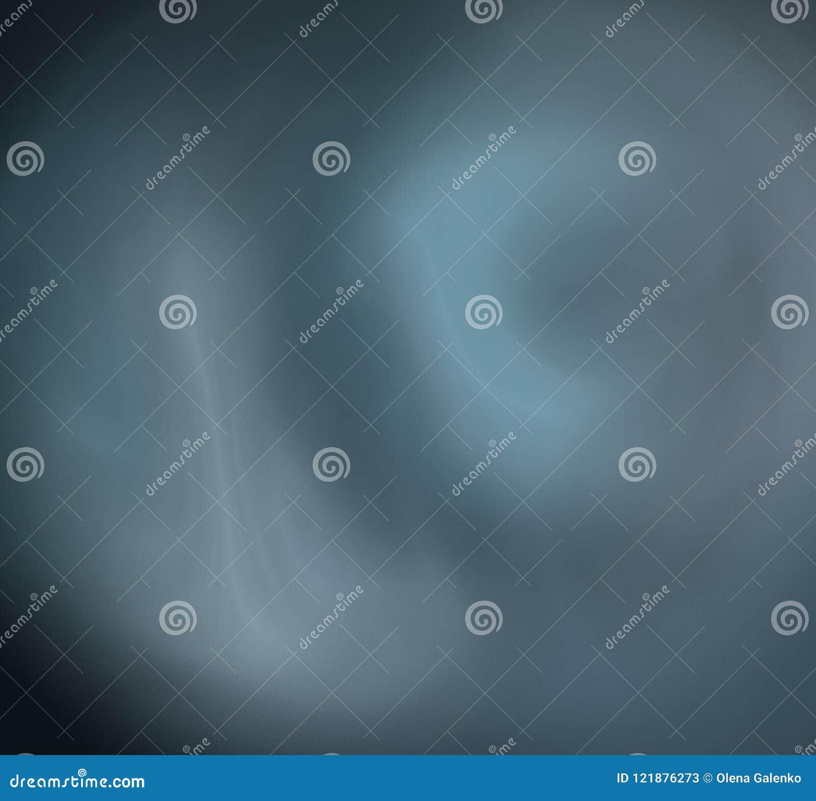 Zwarte witte grijze onduidelijk beeld abstracte achtergrond of textuur