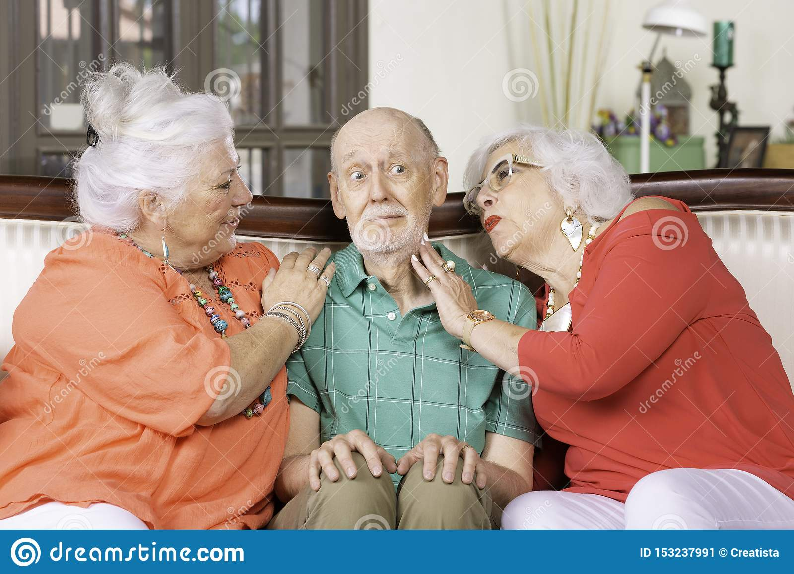 Frauen bilder ältere Ältere Frau
