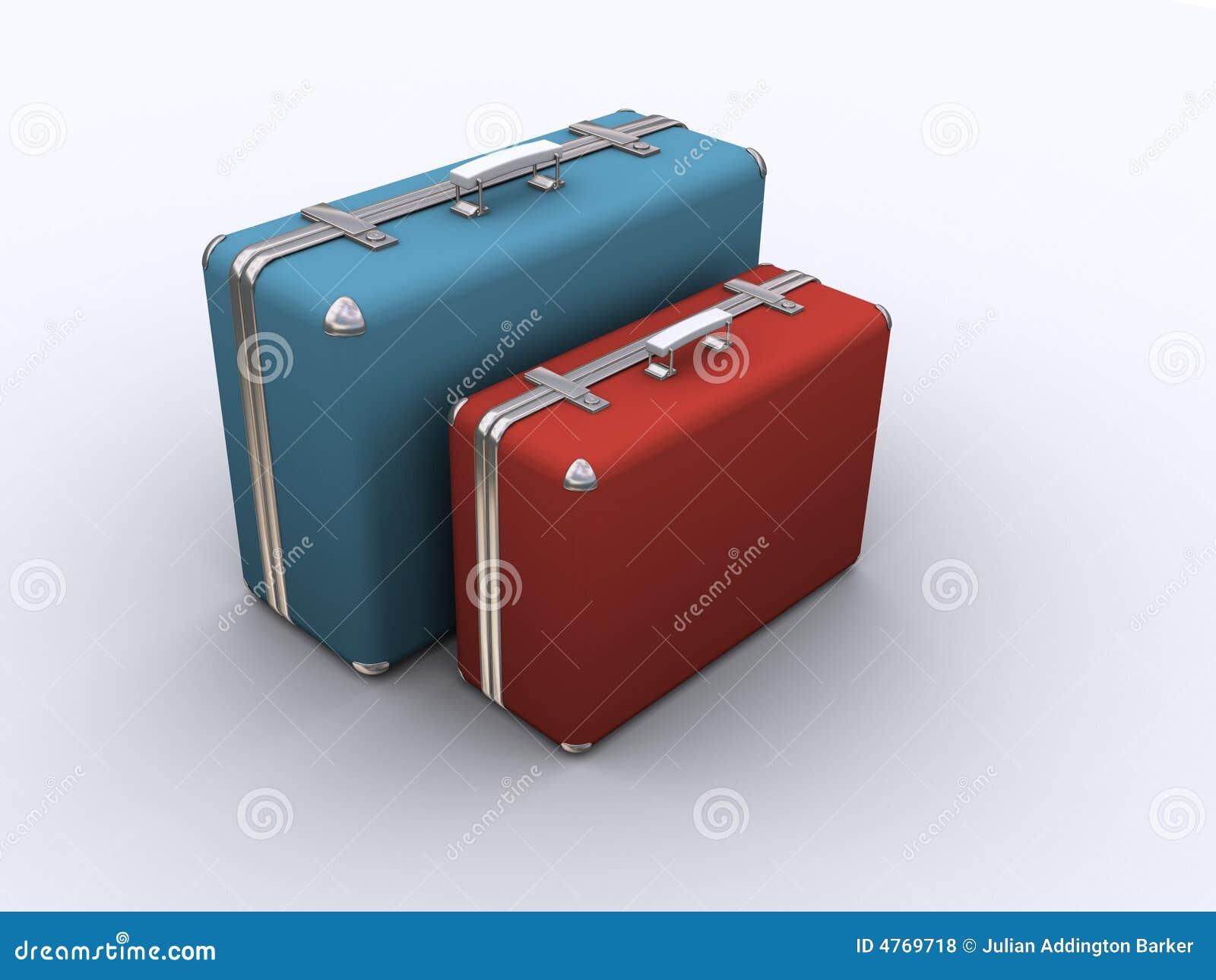 Koffer business plan