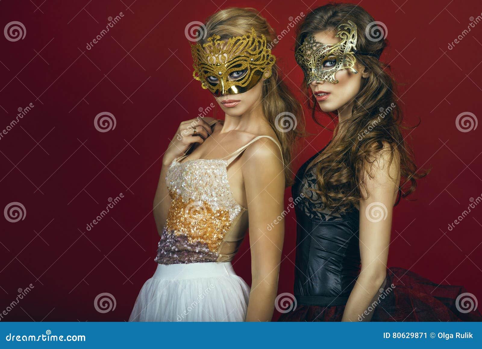 Ziemlich Bronze Abendkleider Bilder - Brautkleider Ideen - cashingy.info