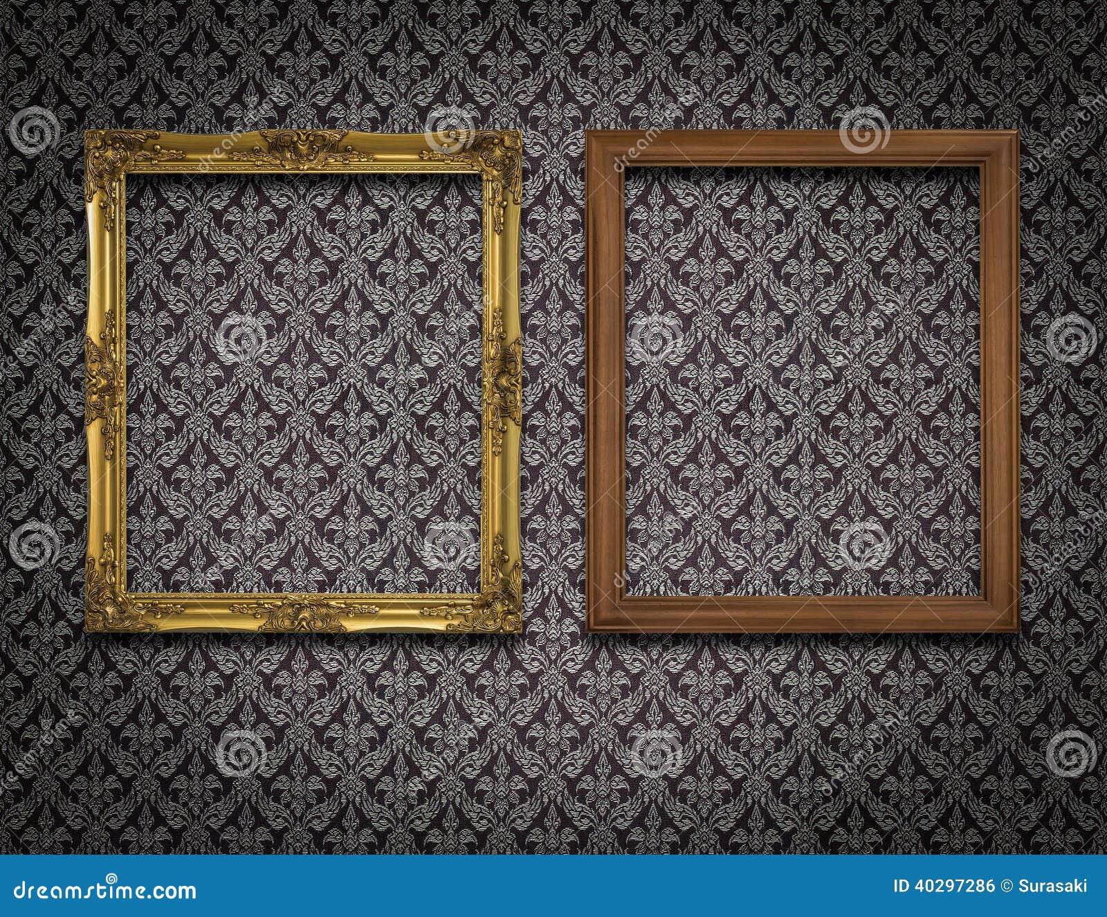 Großartig Zwei Fotorahmen Galerie - Benutzerdefinierte Bilderrahmen ...