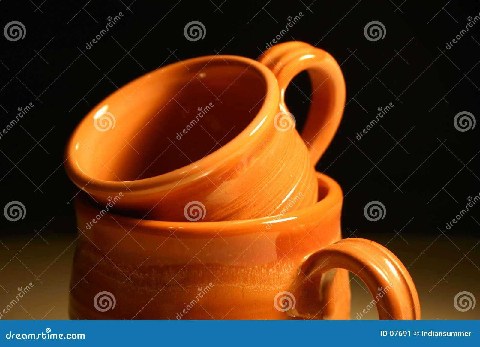 Zwei Cup II