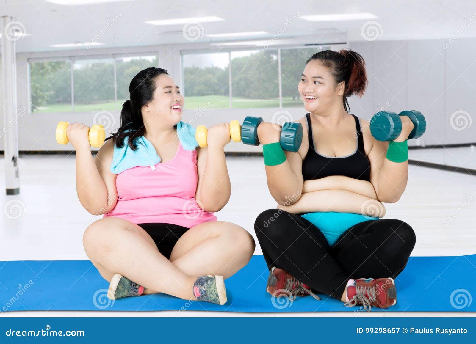 Freie fette Frauen Bilder