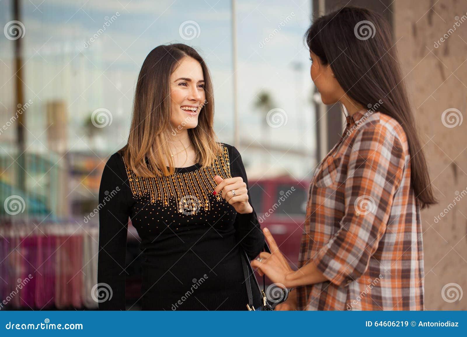 Freund will sich mit anderen frauen treffen