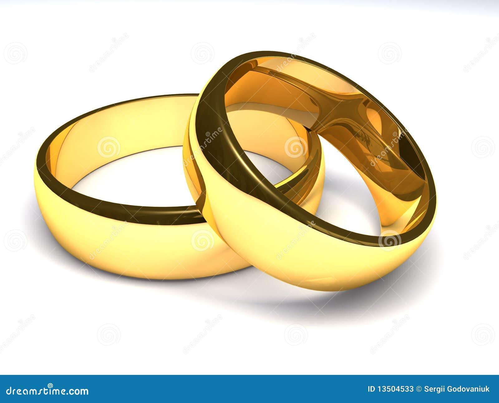 Id O Ring