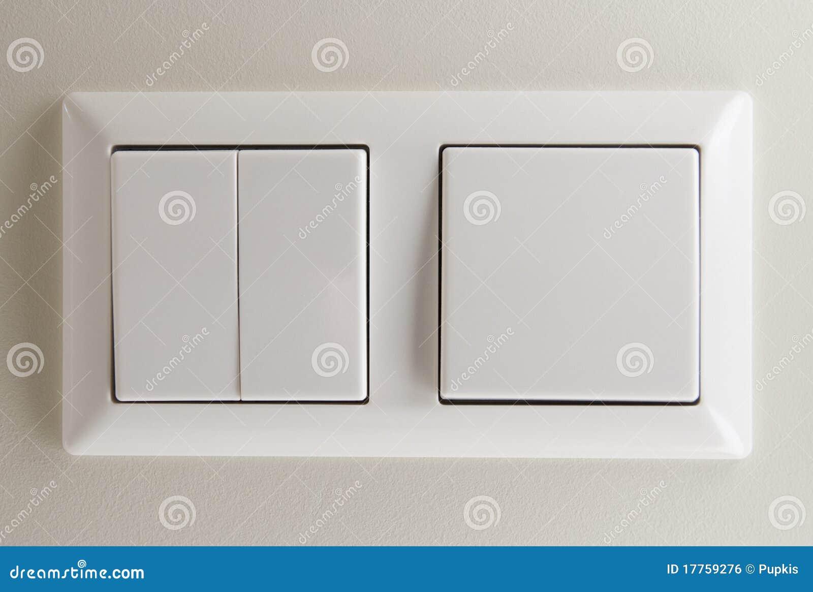 Nett Zwei Schalter Ideen - Elektrische Schaltplan-Ideen ...