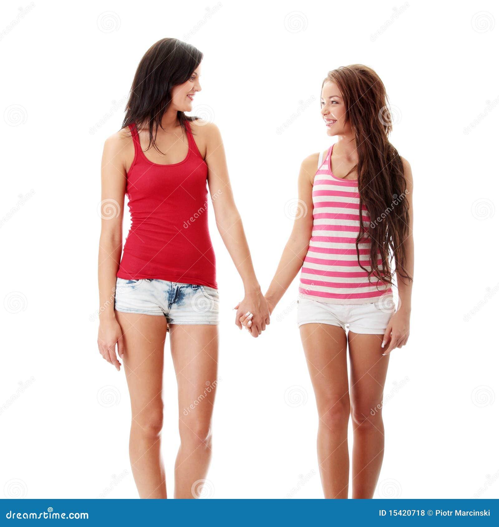 Kostenlose lesbische Mädchen Videos