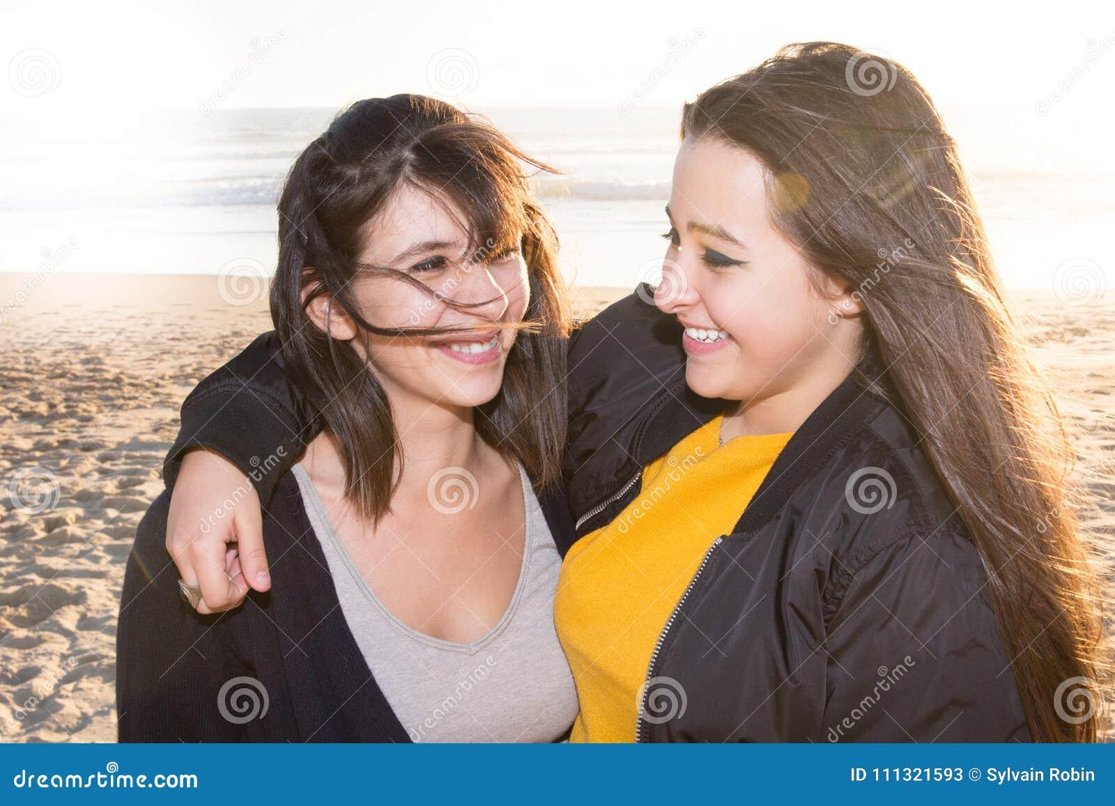 Machen Lesbische Liebe Mädchen Chloë Sevigny: