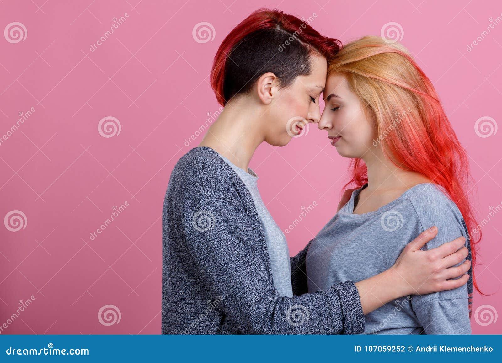 lesbische madchen kostenlos