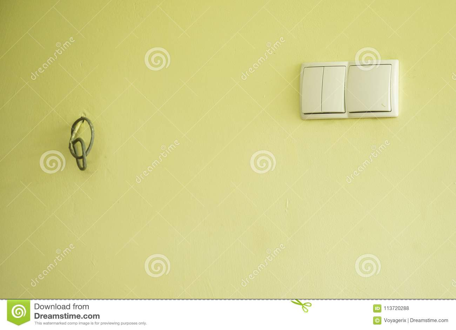Atemberaubend Wie Man Mehrere Lichtschalter Verkabelt Zeitgenössisch ...