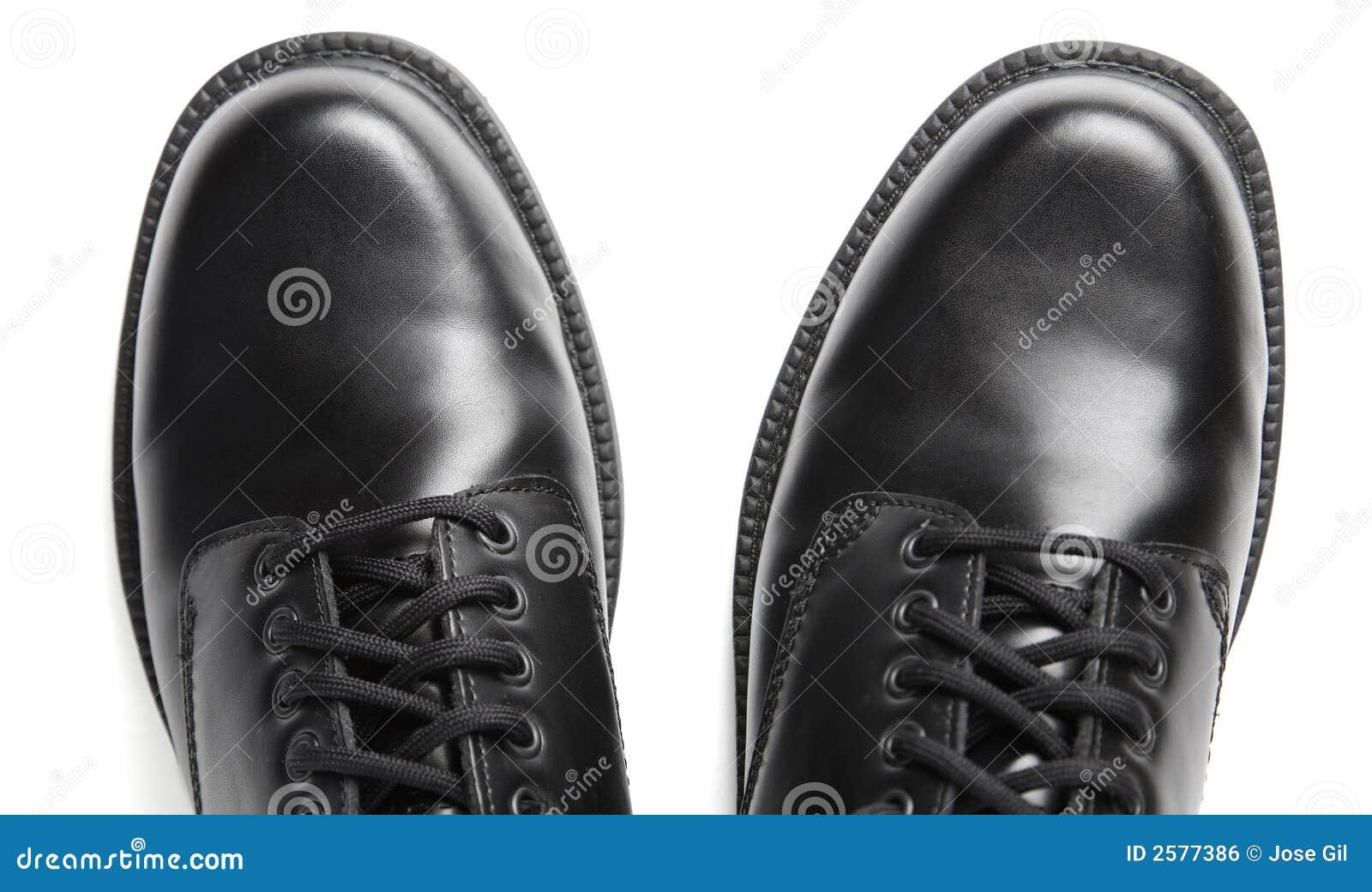 Zwei linke Füße
