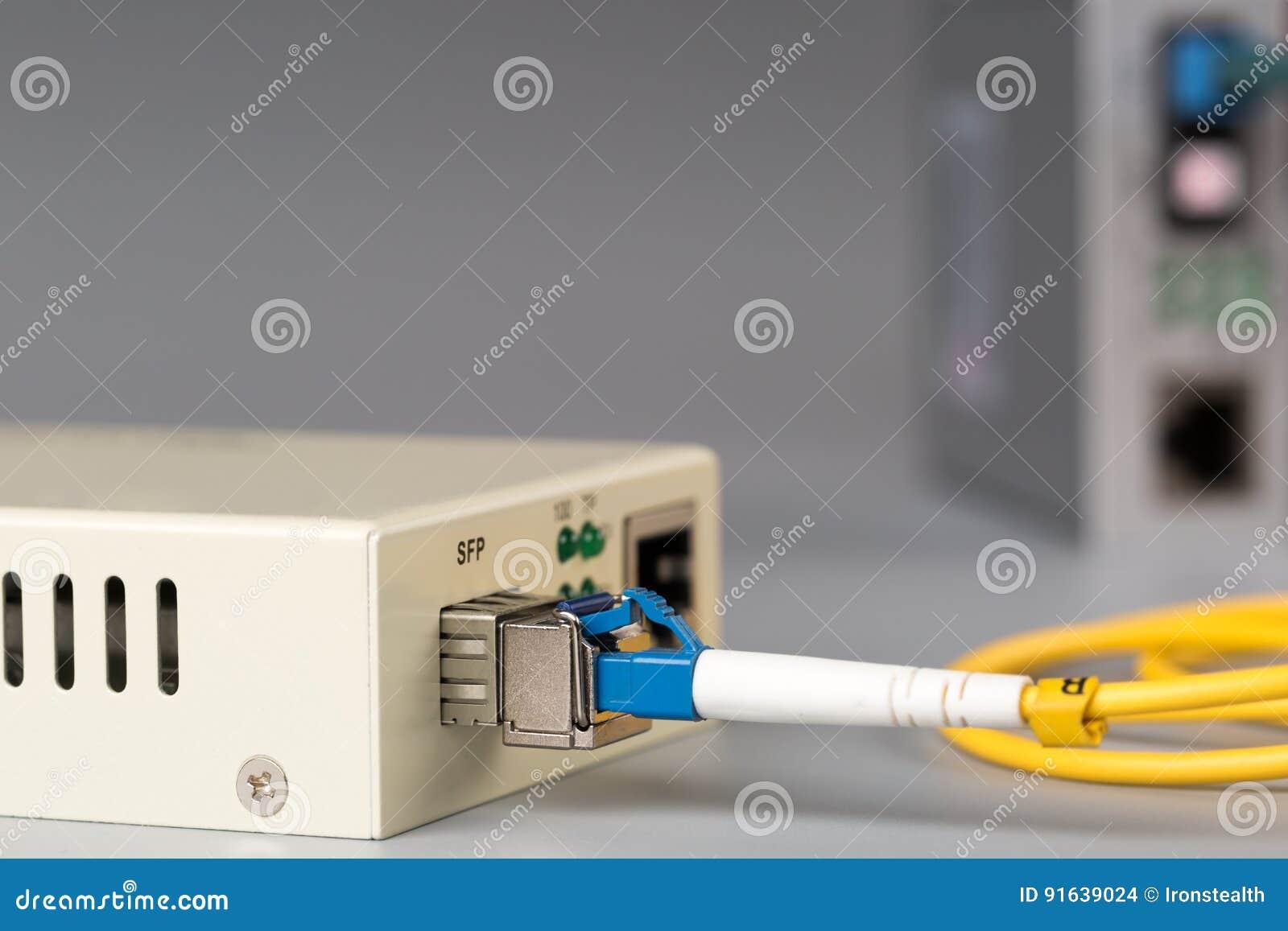 Niedlich Manchester Nj Kabel Hotwire Zeitgenössisch - Elektrische ...