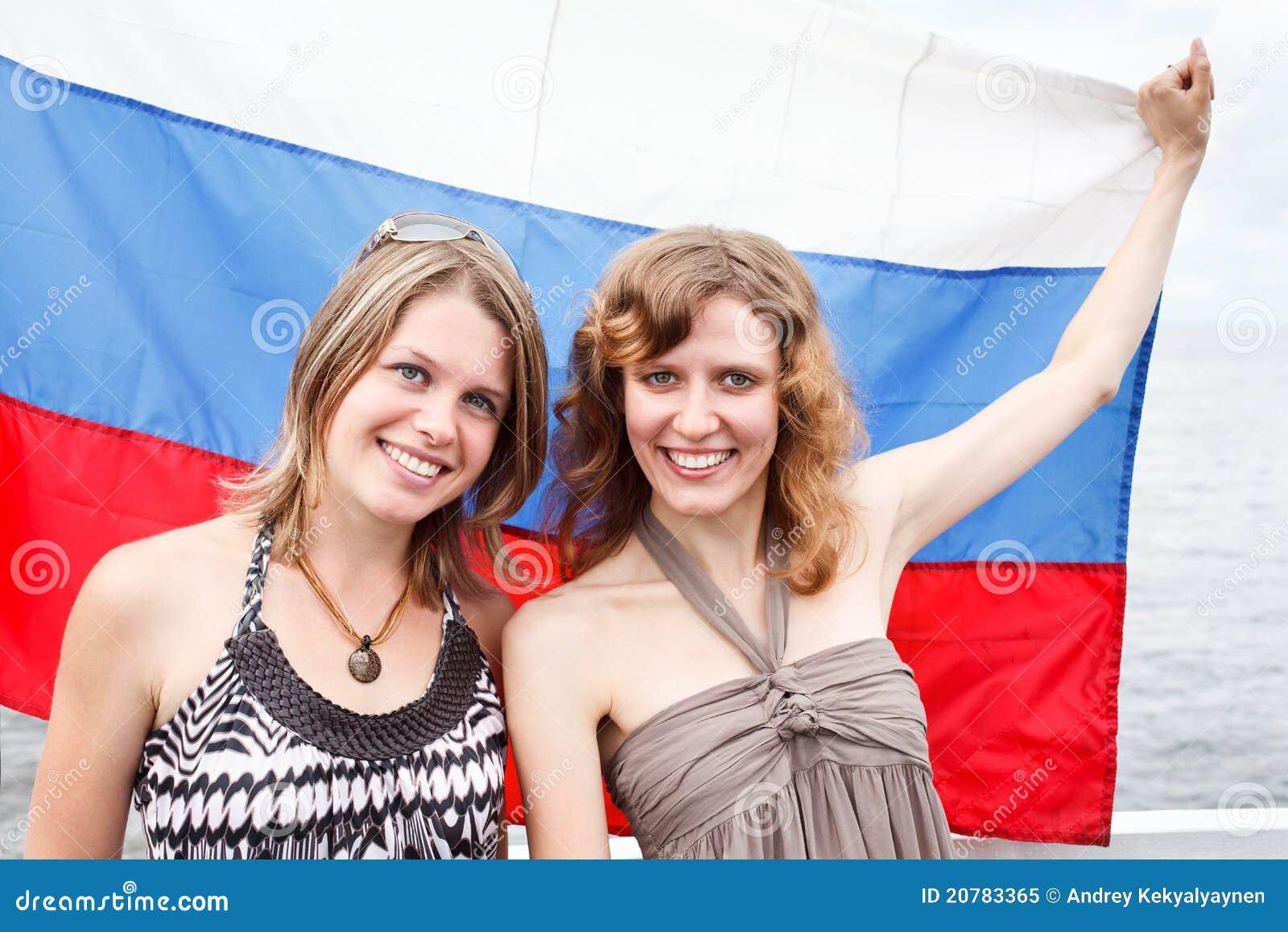 Russische Frau Oralsex - ohsexfilmcom