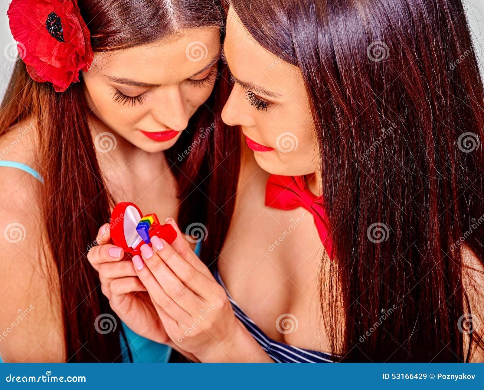 sexy lesbische Mädchen amine schwarze Schlampen