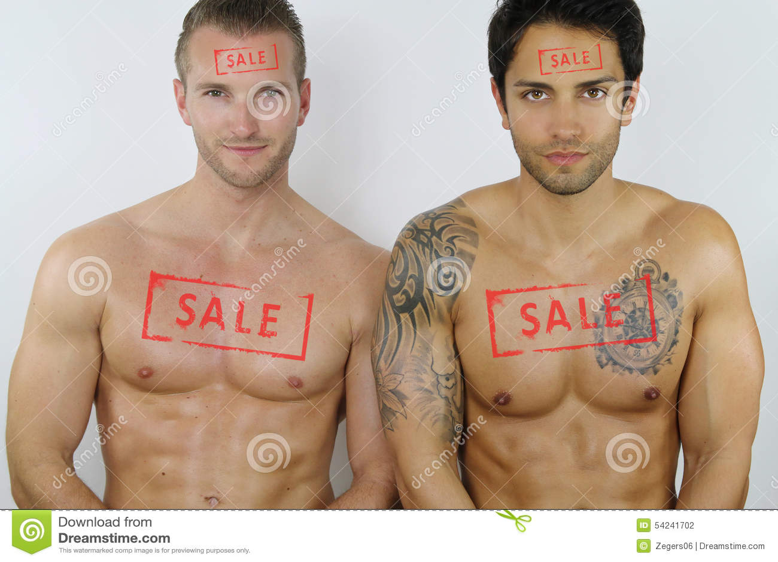 sexy männer fotos