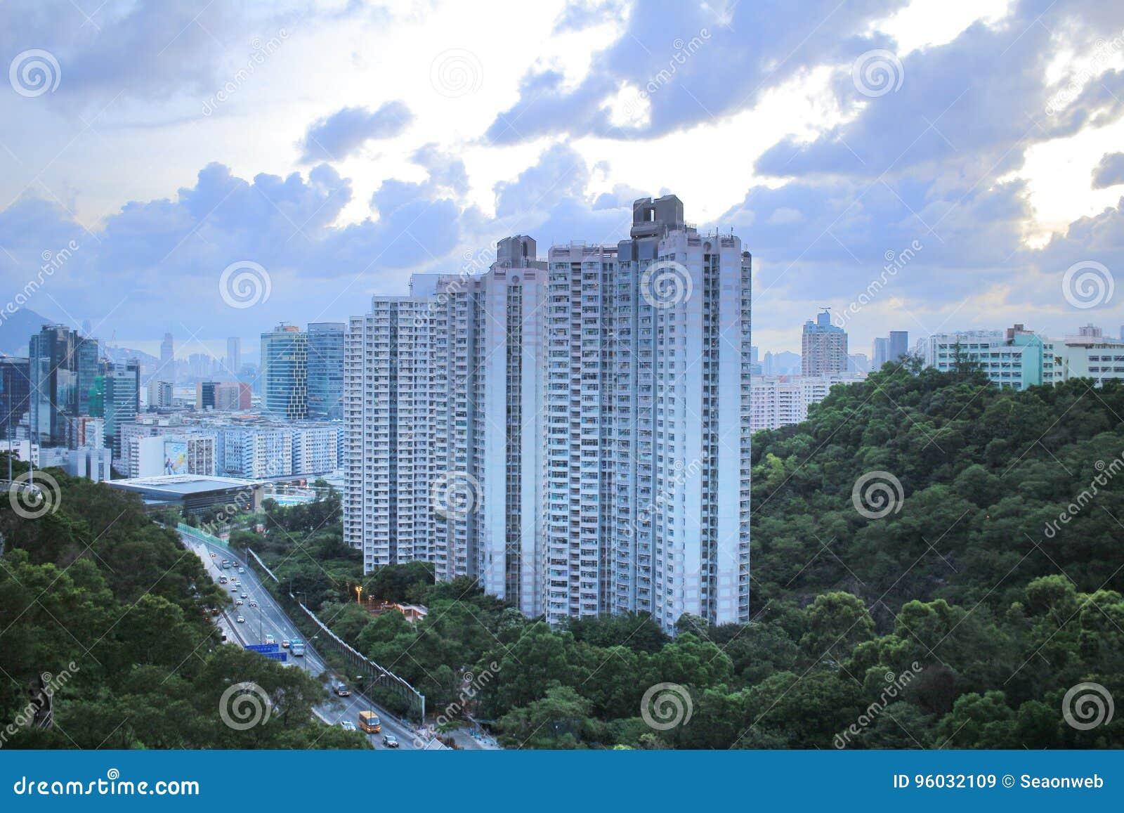 Zwianie blaszany hk przy 2016