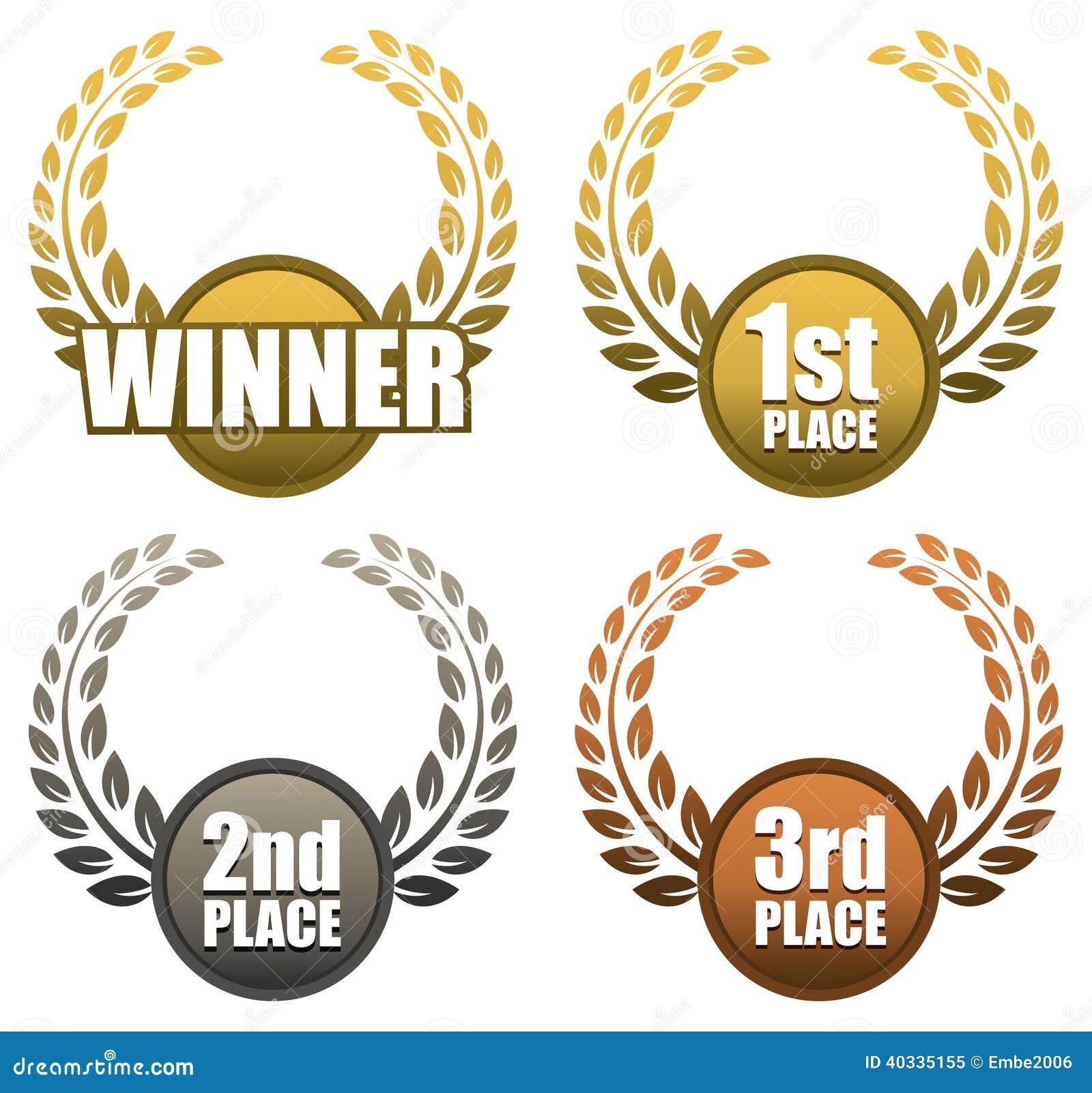 Zwycięzców faborki