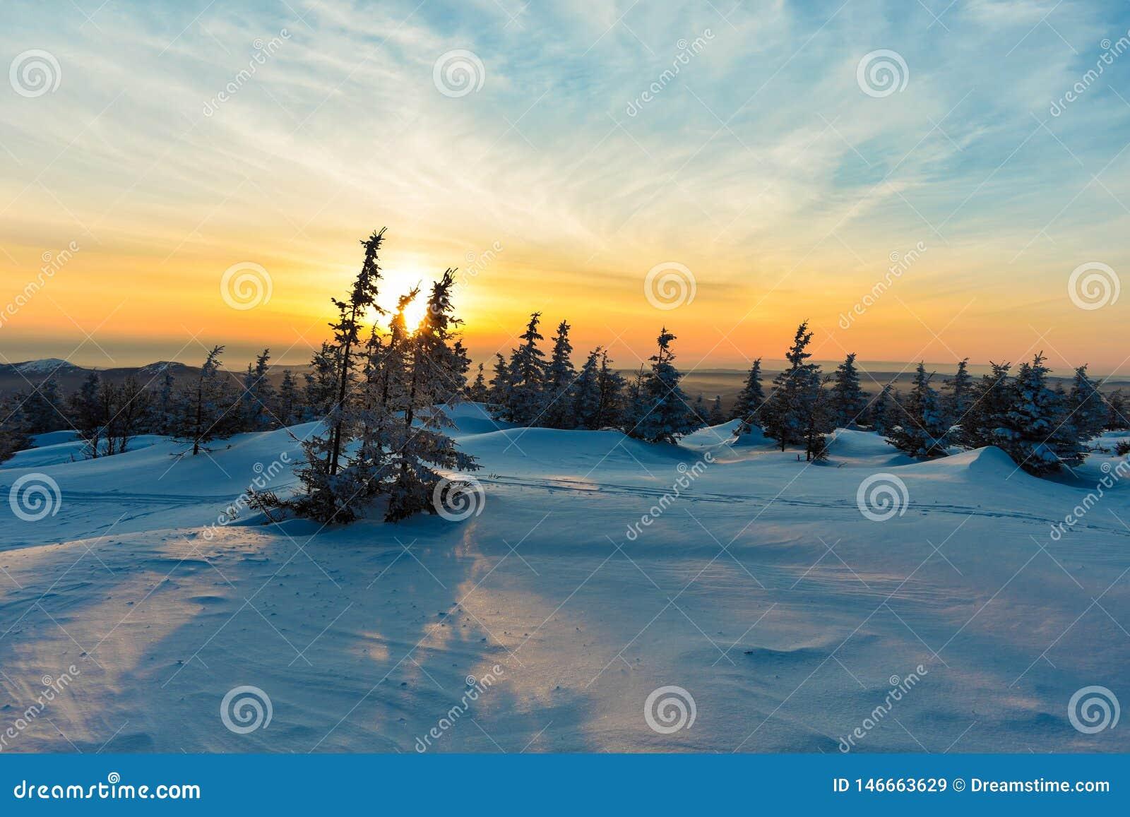 Zyuratkul国立公园